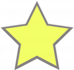 gold star copy.png