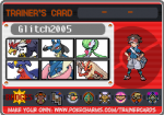 trainercard-Glitch2005.png