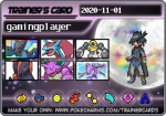 trainercard-gamingplayer (4).png